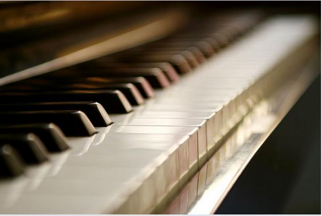 Cartin Piano Tuner Dublin